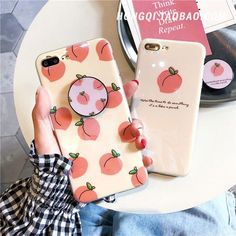 i Gadget Guide - How To Get The Best Wallpaper From Your Amazing IPhone Lg Cell Phone Cases, Korean Phone Cases, Cell Phone Hacks, Leather Cell Phone Cases, Cell Phone Deals, Free Cell Phone, Best Cell Phone, Cell Phone Holder, Cute Phone Cases