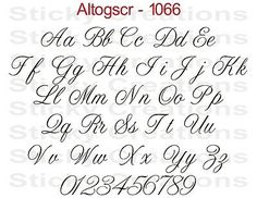 Tattoo Fonts For Girls Cursive Writing Scripts Super Ideas Tattoo Lettering Fonts, Lettering Styles, Lettering Design, Fancy Writing Font, Script Writing Fonts, Text Fonts, Cursive Fonts Alphabet, Letter Fonts, Letters