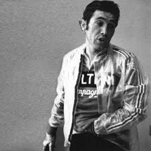 Image result for Eddy Merckx