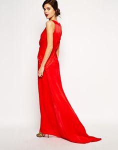 f7c6494960de Die 298 besten Bilder von ~dresses~   Party Dress, Bride groom dress ...