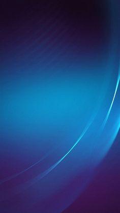 r2.ilikewallpaper.net iPhone-6-wallpapers download 24484 Blue-Swirl-Pattern-Background-iPhone-6-wallpaper-ilikewallpaper_com_750.jpg