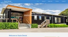 "Taylor Dental provides a comprehensive range of dental services to the community, with Family an important focus.""Keeping your family smiling"" with Cosmetic dentistry, Implants, Healozone, Teeth Whitening, and Intravenous Sedation."