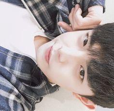 Ulzzang korean boy Korean Ulzzang, Ulzzang Boy, Asian Boys, Asian Men, Beautiful Boys, Beautiful People, Ulzzang Couple, Face Men, Fashion Couple
