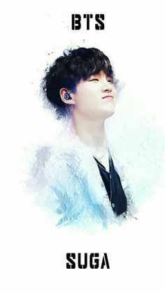 I would recommend you to look at really nice wallpaper R hayrankurgu Fan Fiction amreading books wattpad BackgroundKpop walpaperCouple walpaperFrases walpaperFridaKahlo walpaperRose walpaperWinter is part of Bts suga -