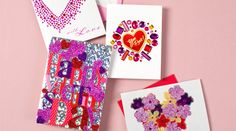 PAPYRUS - because a good card is hard to find.  Make someone feel special with a hand-written, thoughtful letter on quality card stock with tasteful designs.