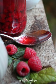 Raspberry Vinegar Recipes, Pesto, Html, Dips, Vegetables, Food, Great Ideas, Love, Lawn And Garden