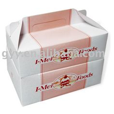 hämtboxar # http://www.aristo.se/SE/Catalog/Gatukok_artiklar/Hamtboxar/