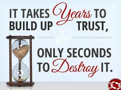 It's hard to accept but trust and betrayal are inevitable parts of our lives. Here is a collection of some Popular Betrayal Quotes for you. New Quotes, Change Quotes, Family Quotes, True Quotes, Bible Quotes, Inspirational Quotes, Depressing Quotes, Profound Quotes, Random Quotes