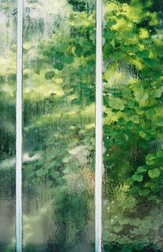 Beautiful (1) From: Narumi, please visit
