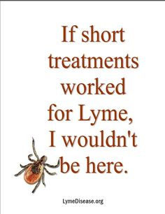 Understanding People, Lyme Disease, Rise Above, Dont Understand, Fibromyalgia, Positivity, Let It Be, Ticks, Blood