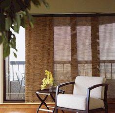 Sliding Panels By Alluring Window Sliding Curtains, Often Called Sliding  Blinds Or Sliding Shades,