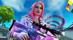 Lil Nas X - Panini (Fortnite Montage) Epic Games Fortnite, Best Games, Skins Characters, Fictional Characters, Fortnite Thumbnail, Best Gaming Wallpapers, Funny Iphone Wallpaper, Video Game Art, Paladin