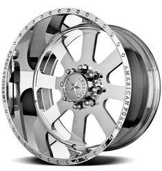 42 best jeep images wheels tires rims tires truck rims Killer Beast american force ss recon truck rimstruck wheelsdodge ram diesellifted