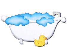 Bath Tub Cuts