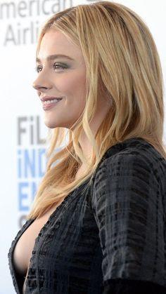 Beautiful Celebrities, Beautiful Actresses, Gorgeous Women, Chloe Grace Moretz, Hot Blondes, Beauty Women, Chole Grace, Hollywood, Baywatch