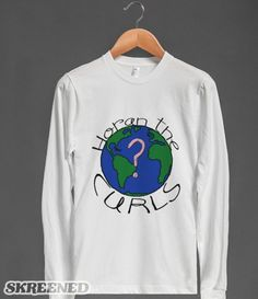 """""""HORAN THE WORLD?"""" T-Shirt Design from my Random ☺ Store! click to buy! (t-shirt requests can be made here, or at nickziall.tumblr.com/ask) #Random #NiallHoran #CarrotJoke #OneDirection #HarryStyles"""