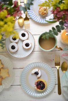 Mesa brunch | Revista Tigris #gourmetlife#gourmet#recetas#receta#homemadefood#foodphotography#comidacasera#saborahogar#revistatigris #tigrison #eidicoencasa #eidico #vivieidico