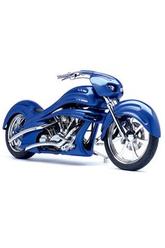 Arlen Ness Custom Choppers, Custom Motorcycles, Custom Bikes, Custom Cars, Cars And Motorcycles, Victory Motorcycles, Custom Cycles, American Motorcycles, Baggers