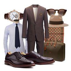 #StyleGrid: The Ital