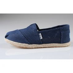 Our TOMS shoes plus your creativity, you will create one pair of shoes belong to your unique toms Cheap Toms Shoes, Toms Shoes Outlet, Blue Shoes, New Shoes, New Fashion, Fashion Shoes, Shoes 2014, Discount Toms, Beautiful Shoes