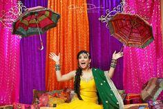 Punjabi Wedding Photography San Jose California Sikh Marriage Pictures Indian Wedding Rituals Silicon Valley