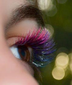 Zsinett Lashes eyelashextension 3D