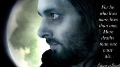 Our Work with Michael Sheen in Underworld Michael Sheen - Underworld Underworld Michael, Lucian Underworld, Underworld Kate Beckinsale, Michael Sheen, Movies Showing, Movies And Tv Shows, Underworld Movies, Great Movies, Awesome Movies