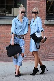 Image result for new york street style 2015