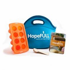 Better Health Popsicle Kit