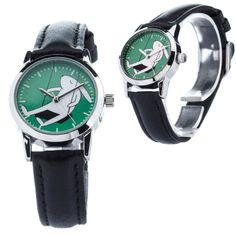 Petite ZIZ Watch Wristwatches, Sunny Days, Sunnies, Accessories, Fashion, Moda, Sunglasses, Fashion Styles, Shades