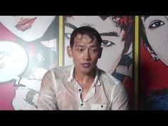▶ ENG SUB__Rain Ice Bucket - YouTube