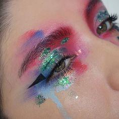 eye with makeup much to charge for just eye makeup makeup name list for eye makeup makeup urban decay makeup art makeup dp pic eye with makeup tutorial Makeup Goals, Makeup Inspo, Makeup Art, Makeup Inspiration, Beauty Makeup, Makeup Ideas, Makeup Quiz, Makeup Drawing, Cute Makeup