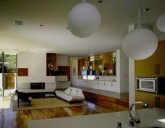 Interior Design School California