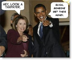 obama-taxpayer-sm