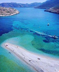 ΑΜΟΡΓΟΣ / ΚΥΚΛΑΔΕΣ 💙💙💙 Amorgos / Kyklades.