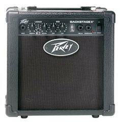 been rocking one of these peavey combo 300 amps for a little while now bass guitar whatever. Black Bedroom Furniture Sets. Home Design Ideas
