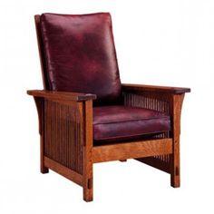 Leather Ekornes Stressless Amigo Reclining Chair Ottoman Norway Mid Century Modern 1970