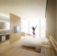 Yunnan Hotel (on going) Yunnnan, China in progress hotel, spa, villa 10,000 m2 (仮称)雲南ホテル(進行中) 中国 雲南省 in progress ホテル、温泉スパ、ヴィラ 10,000 m2