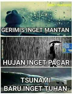 New memes indonesia humor 49 ideas New Memes, Funny Memes, Hilarious, Funny Text Conversations, Mean Humor, Single Humor, Meme Comics, Jokes Quotes, Quotes Lucu