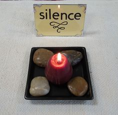 The Silence Game (photo from http://tothelesson.blogspot.com/2012/02/nurturing-quiet.html; roundup post from http://livingmontessorinow.com/2012/02/21/the-silence-game/)