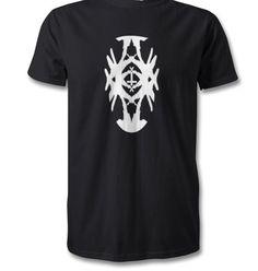 Face of death black tshirt Plain Black, Death, Mens Fashion, Trending Outfits, Face, Mens Tops, T Shirt, Style, Moda Masculina