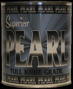 Peal Flowing - Quart, 6 Can/box