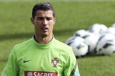 Cristiano Ronaldo confía que Portugal clasifique directo al Mundial | RÉCORD