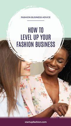 Business Goals, Business Advice, Level Up, Business Fashion, Zero, Office Fashion