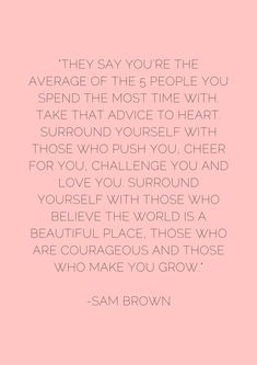 Quotes for Positive Week Exciting - museuly Goal Quotes, Believe, Love You, Advice, Positivity, Sayings, Te Amo, Je T'aime, Tips