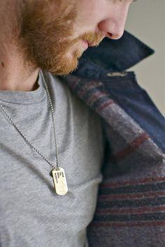 in love with ginger! Ginger Men, Ginger Beard, Ginger Snaps, Redhead Men, Awesome Beards, Beard No Mustache, Sharp Dressed Man, Autumn Inspiration, Bearded Men