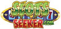 Slotseeker.com
