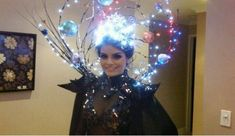 constellation costume ideas - Google Search