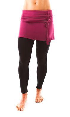 Image result for yoga skirts