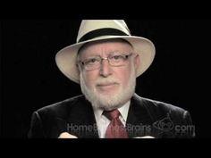 E-Myth and Business Development expert Michael Gerber